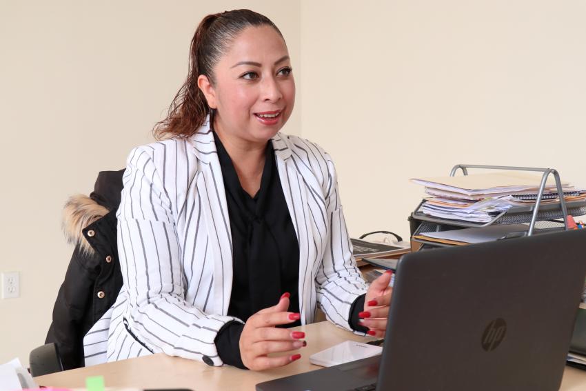 Acuerdan prórroga para inicio de actividades del Centro de Conciliación Laboral de Hidalgo