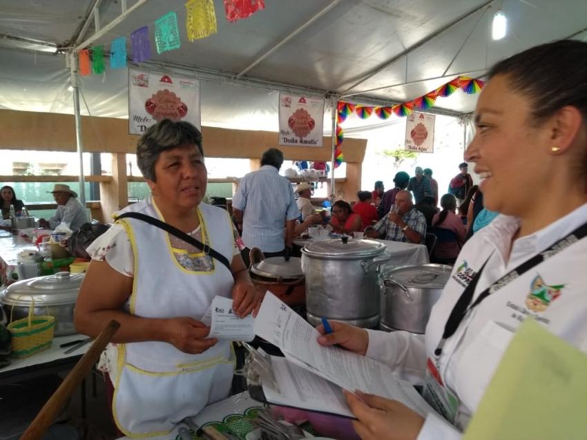 COPRISEH FORTALECE ACCIONES DE FOMENTO Y VIGILANCIA SANITARIA DURANTE TEMPORADA DE CALOR