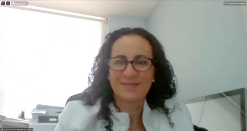 IEEH aprueba candidatura en reserva para Morena y sustitución para JHHH