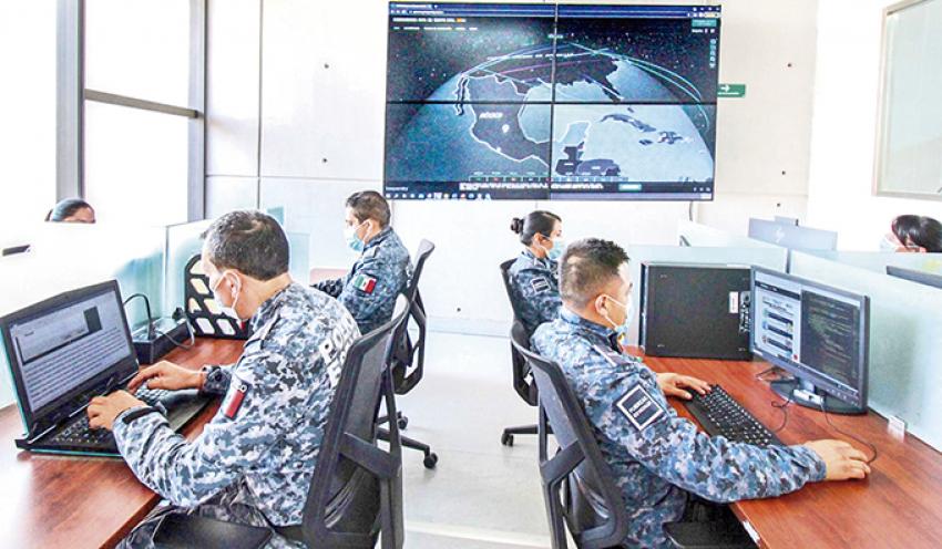 Hidalgo sede del 1er Congreso internacional de Ciberseguridad