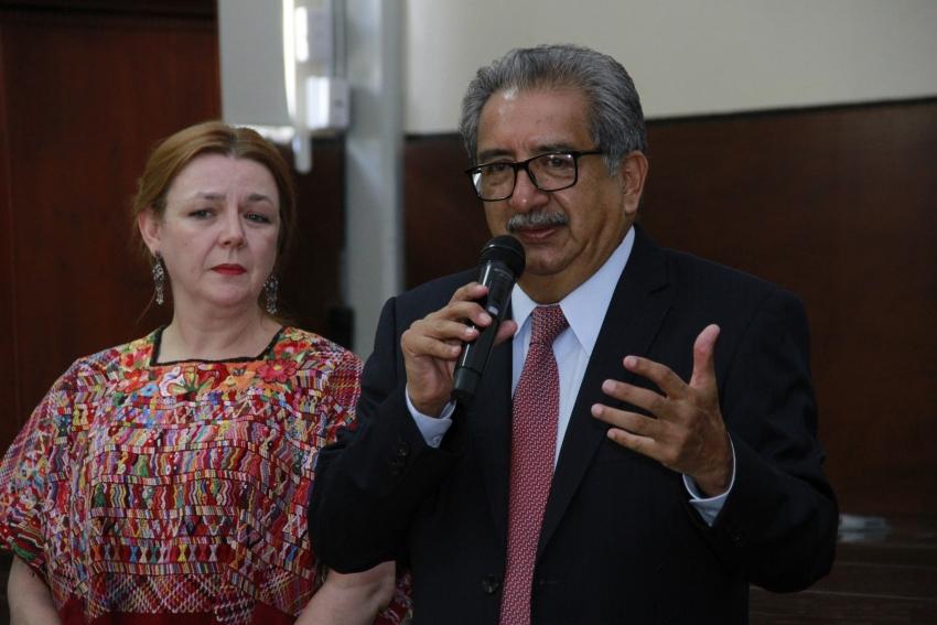 ESCUELAS DE PACHUCA Y MINERAL DE LA REFORMA CONCLUYERON DIPLOMADO PARA IDENTIFICAR BARRERAS DE APRENDIZAJE