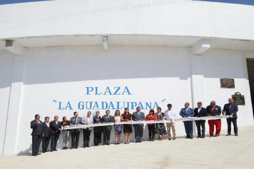 CONMEMORA MINERAL DE LA REFORMA 209 ANIVERSARIO DEL INICIO DE LA LUCHA DE LA INDEPENDENCIA MEXICANA