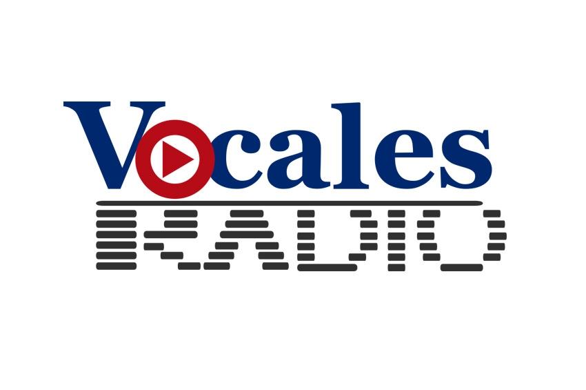 Vocales 12 de Octubre