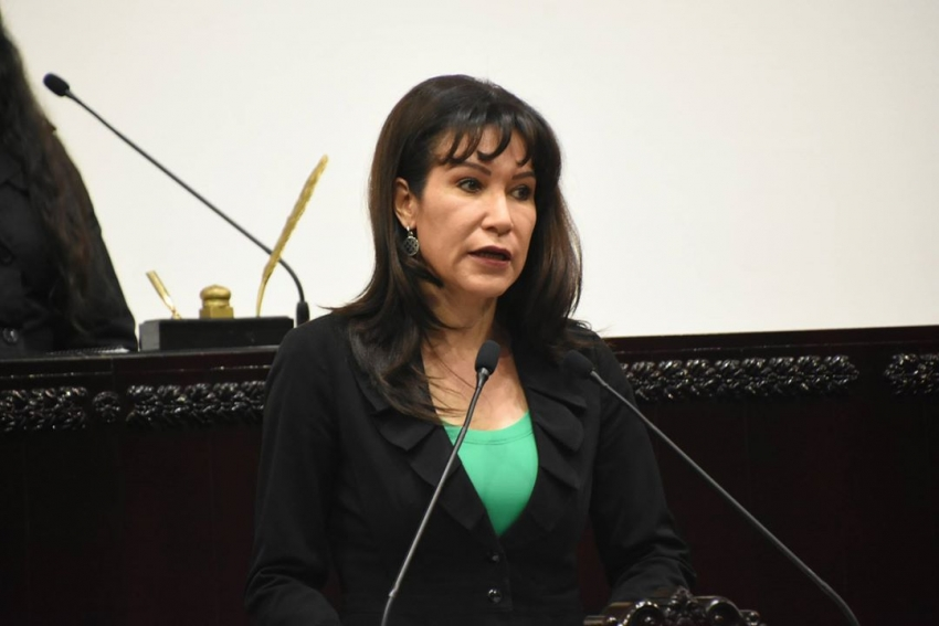 Proponen armonizar legislación en materia de desarrollo social para combate efectivo de la pobreza en Hidalgo