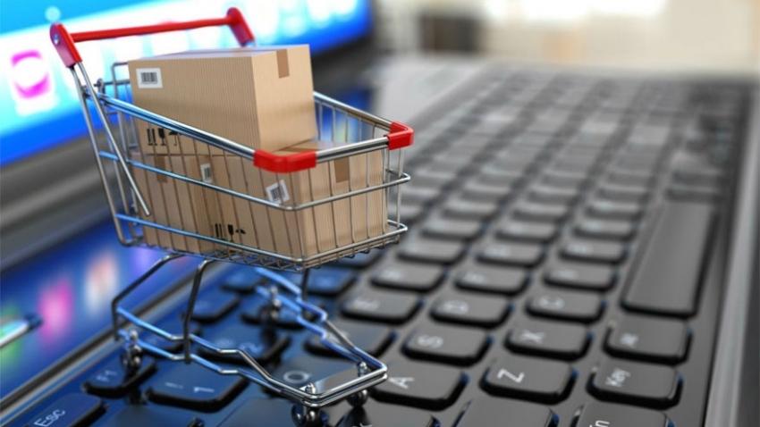 Incorporarán mediante capacitación gratuita a MiPymes de Tula a comercio por internet